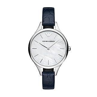 Reloj Emporio Armani para Mujer AR11090