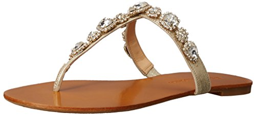 badgley-mischka-womens-cliche-flip-flop-platino-4-uk-m