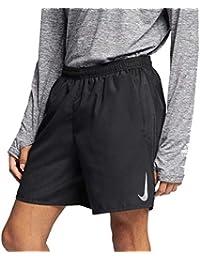Nike M Nk Chllgr Short BF 7In amazon marroni Sportivo