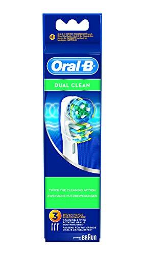 oral-b-dual-clean-eb417-cabezal-de-recambio-3-unidades