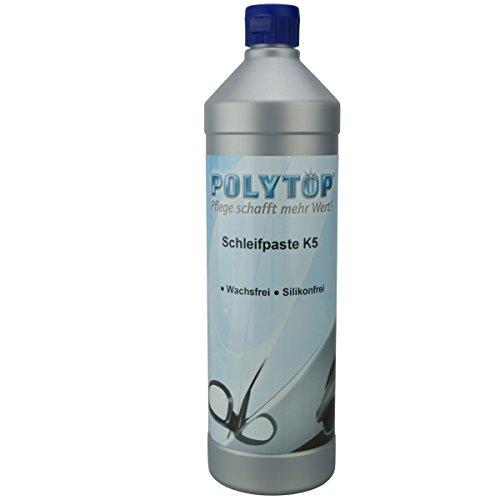 polytop-schleifpaste-k5-1liter-ml