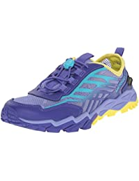 a3471bab275 Amazon.co.uk  Merrell - Girls  Shoes   Shoes  Shoes   Bags