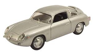 Best Model - Coche de modelismo Escala 1:43 (9483)