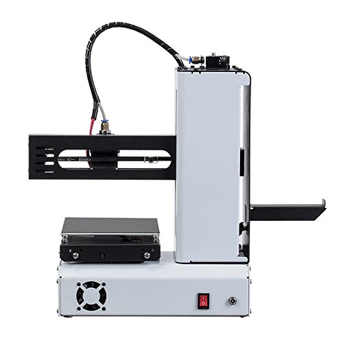 Monoprice – MP Select Mini - 2