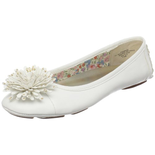 easy-spirit-kaymile-femmes-us-11-blanc-large-talons
