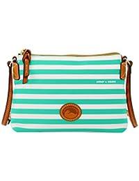 53bd6b434 Dooney & Bourke Handbags, Purses & Clutches: Buy Dooney & Bourke ...