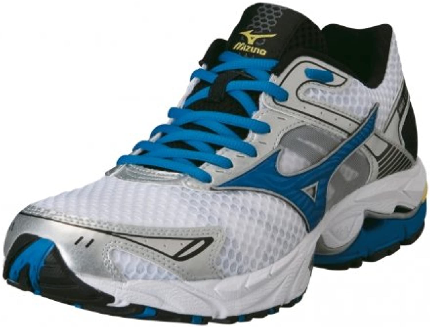 Mizuno Zapatilla Running Wave Legend