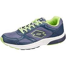 glossairo glossairo scarpa scarpa scarpa ginnastica glossairo ginnastica ginnastica glossairo scarpa ginnastica glossairo scarpa ginnastica x8v4xwq