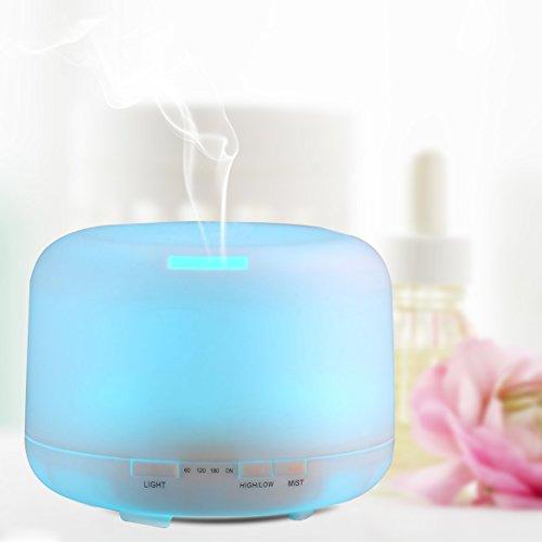aromaterapia-diffusore-ad-ultrasuoni-cool-nebbia-umidificatore-500ml-olio-essenziale-diffusore-per-l