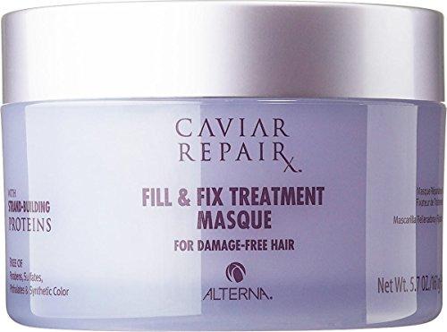 alterna-caviar-repair-fill-and-fix-treatment-masque-170g
