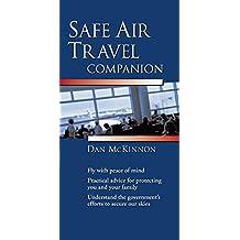 Safe Air Travel Companion