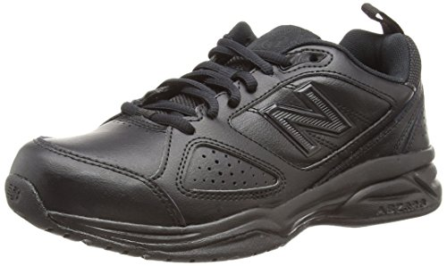new-balance-624v4-womens-multisport-indoor-shoes-black-black-001-7-uk