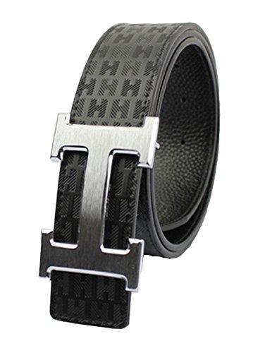 suptec-hombres-estilo-h-de-piel-cinturon-negro-black-silver-buckle
