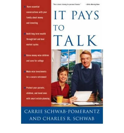 it-pays-to-talk-author-charles-r-schwab-jun-2004