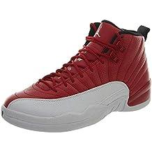 brand new 70043 30028 Nike Air Jordan 12 Retro, Scarpe da Basket Uomo