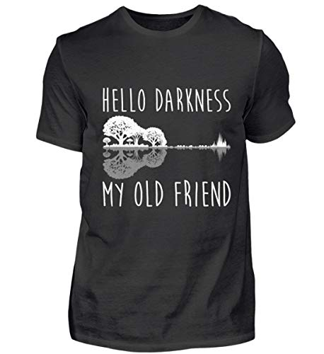 r - Herren Shirt ()
