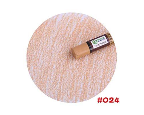ChaRLes Wood Touch-up Maker Wax Sticks Stift HolzFußboden Möbel Kratzer Dings ReparaturWerkzeug 7 Farben - #2