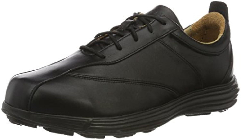 Chung Shi Herren Duxfree Oslo Men Sneaker