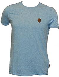 Naketano In Der Genitalunion T Shirt online kaufen bei Blue