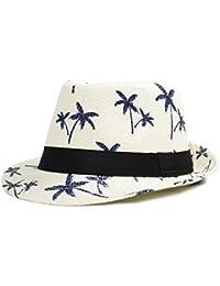 Gorros De Sol,Sombreros De Playa Verano No Viewer