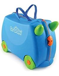 Trunki Kinderkoffer