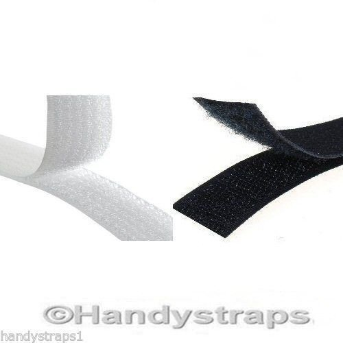 velcror-brand-sew-on-tape-hook-or-loop-sizes-16mm-to-100mm-in-colours-black-25mm