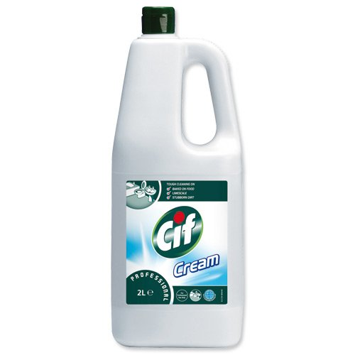 cif-professional-cream-cleaner-original-2l-ref-7508629