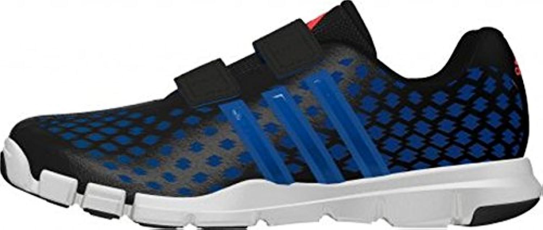 adidas Adipure 360.2 Primo CF K  Billig und erschwinglich Im Verkauf