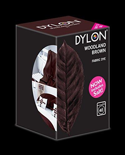 dylon-tintura-per-lavatrice-350-g-nuovo-e-migliorato-include-sale-vari-colori-disponibili-woodland-b
