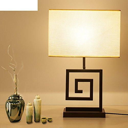 lampade-cinesi-lampada-camera-da-letto-creativo-decorare-la-luce-soggiorno-a