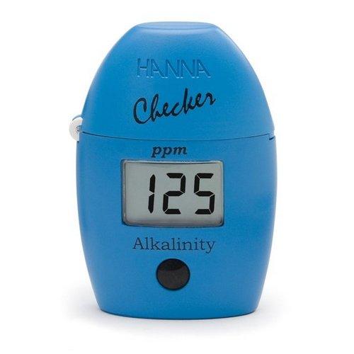 medidor-de-alcalinidad-hanna-checker-para-agua-salada-0-300-ppm-hi-755