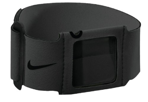 t Strap Ipod Hülle, Black, One Size ()