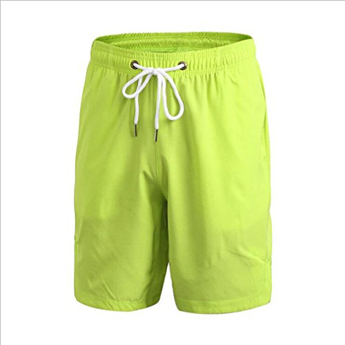 mens-shortsadiprod-sports-workout-gym-running-beach-training-outdoor-for-men-green-size-s