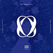 Love Synonym #2 : Right for Us [Explicit]