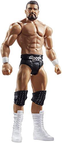 WWE Figura Bobby Roode (Mattel FMD92)
