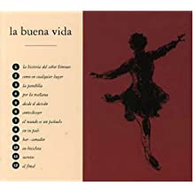 Historia Del Senor Sommer by Buena Vida