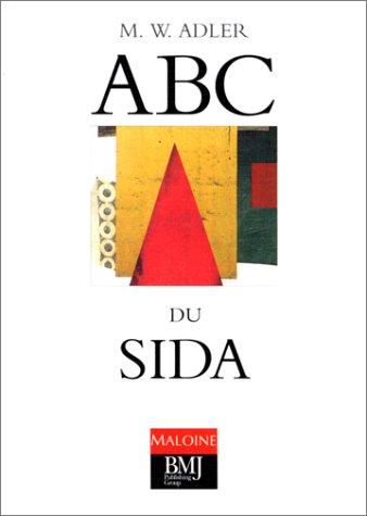 ABC du SIDA