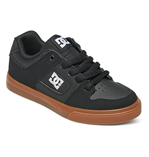 DC Shoes Pure - Low-Top Shoes - Chaussures basses - Garçon