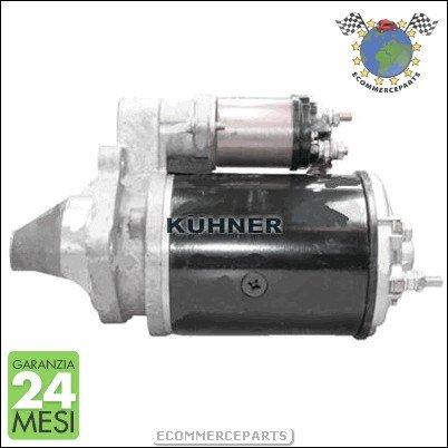 cbu-motor-de-arranque-arrancador-kuhner-ford-transit-pianale-plato-marco-de