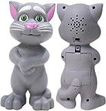 Smiles Creation Talking Tom cat (multico...
