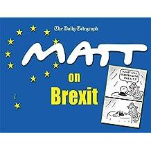 Matt on Brexit