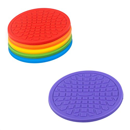 coasters-by-simple-coasters-the-best-drink-coasters-and-bar-drink-coasters-these-coasters-for-drinks