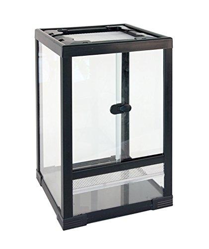 terrario-cubo-in-vetro-adatto-a-rettili-e-anfibi-di-piccole-e-medie-dimensioni-o-insetti