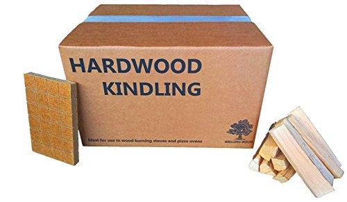 hardwood-kindling-11kg-12kg-of-kiln-dried-beech-kindling