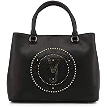 73e0f6bdb87 Versace Jeans Sac à main noir