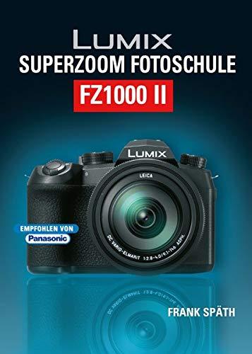schule FZ1000 II ()