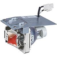 Benq 5J.JCM05.001 280W UHP projector lamp - Projector Lamps (UHP, 280 W, Benq, MX726, MW727) prezzi su tvhomecinemaprezzi.eu