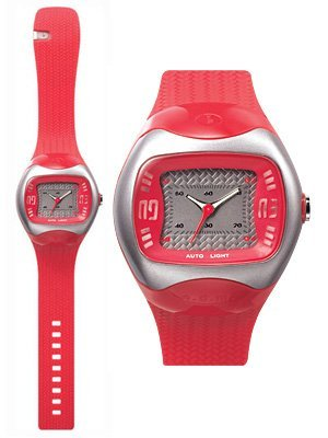 odm-rouge-montre-en-silicone-re07-rd-5atm-w-r