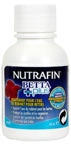 nutrafin-betta-tap-water-conditioner-60ml