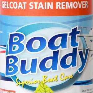 boat-buddy-marine-surface-cleaner